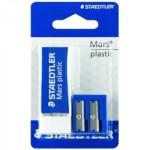 Staedtler Mars Eraser & Sharpener