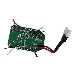 UUMART Receiver Board For Udi U830 Rc Quadcopter Parts Accessories
