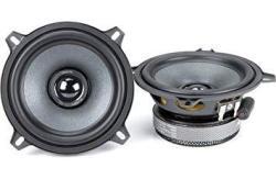 Morel Tempo Ultra Integra 502 5-1 4 2-WAY Car Coaxial Speakers   R7703 00    DJ Equipment   PriceCheck SA