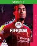 Electronic Arts Fifa 20: Champions Edition Xbox One