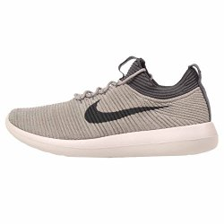 best website 518a4 59d07 Nike Women's W Roshe Two Flyknit V2 Pale Grey dark Grey 5 M Us | R | Fancy  Dress & Costumes | PriceCheck SA