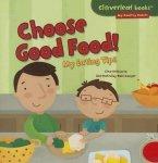 Choose Good Food