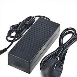 Accessory USA 12V 12A 144W Ac Dc Adapter For Picopsu 80 90 120 150 160 12VDC 12 Volts 12 Amps 144 Watts Power Supply