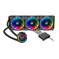 Thermaltake Floe Riing Rgb 360 Tt Premium Edition
