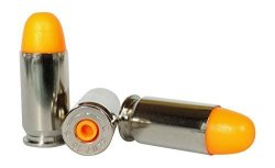 ST Action Pro - .45 Acp Action Trainer Dummy Round - 5 Rounds