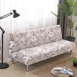 Redsun Stretch Sofa Covers