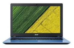 """Acer Aspire A315-32-C37C 15.6"""" HD Acer Cinecrystal LED Lcd"""