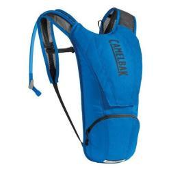 Camelbak Classic 2.5L Blue black Hydration Pack