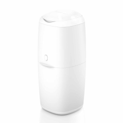 Angelcare Odour Seal Diaper Disposal System