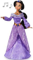 Disney Princess - Aladdin Singing Doll