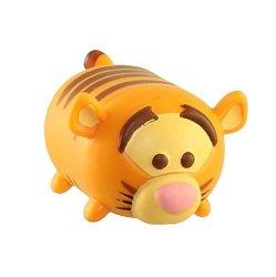 Jakks Pacific Toys - Disney Tsum Tsum Series 1 Figure - Tigger 150 Medium