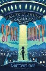 Space Oddity Paperback