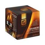 Celltone Advanced Hair Treatment 100ML
