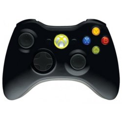 XBOX 1 Play And Charge Kit