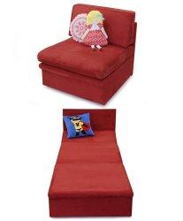 Wondrous Austin Single Sleeper Couch 76Cm R6499 00 Futons Pricecheck Sa Lamtechconsult Wood Chair Design Ideas Lamtechconsultcom