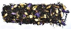 Royal Irish Tea 1 2 Lb