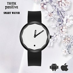 SMART WATCH Fashion Sports Water-proof Without Charging For Iphone And Android Phone