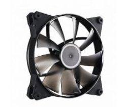 Cooler Master Masterfan Pro Air Flow 140MM Fan