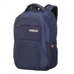 """AMERICAN TOURISTER Urban Groove UG7 15.6"""" Office Backpack Blue"""