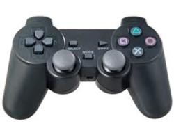 Raz Tech Wired Controller For Playstation 2 Ps2