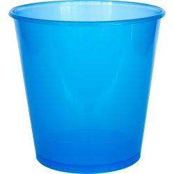 LUMOSS Ice Bucket Turq