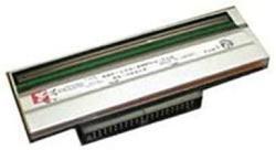 Datamax PHD20-2260-01 Print Head For M-4210 Printers 203 Dpi Resolution