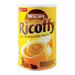 NESCAFE - Ricoffy Coffee 250G Tin