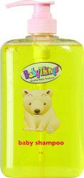Baby Things Shampoo 1L