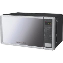 Kambrook Microwave Oven 20 Litres