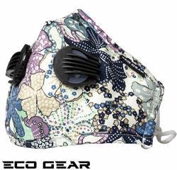 panzisun disposable respirator mask