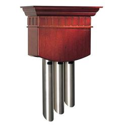 Nutone Cherry Traditional Musical Wired Door Chime
