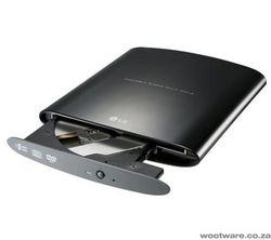LG GP08NU20 DVD Drive Driver for Mac Download