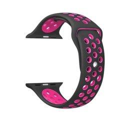 Apple Watch Sport Strap 38MM - Pink