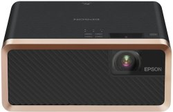 Epson Home Projector EF-100B