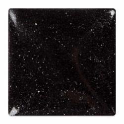 Duncan Shimmer Glaze Black Diamond Sh 501 8 Ounces