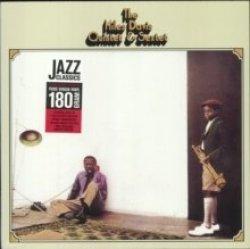 Miles Davis - Quintet & Sextet Vinyl