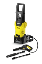 Karcher K3.190 High Pressure Cleaner