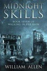Midnight Skills Paperback