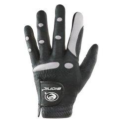 Bionic Men's Aquagrip Golf Glove Small Right Hand
