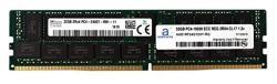 Adamanta 32GB 1X32GB Server Memory Upgrade Compatible For Dell Poweredge Hp Apollo & Hp Proliant Servers DDR4 2400MHZ PC4-19200 Ecc Registered Chip