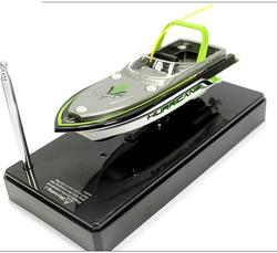 USA Aiojy Ships Toy Prevent Water Ingress Model Chargeable Simulation 4 Channels Rc Remote Control Boat Submarine MINI Toy Boat 2.4GHZ Speedboat Child Sum