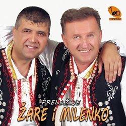 BN Music Preldzije Zare I Milenko