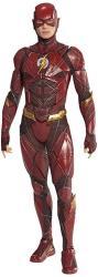Kotobukiya Justice League Movie: The Flash Artfx+ Statue