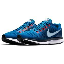 7673620105cf8 Nike Air Zoom Pegasus 34 Mens Running Shoe - UK9