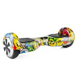 INCH 6.5 Hoverboard
