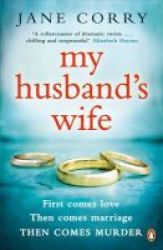 My Husband& 39 S Wife Paperback