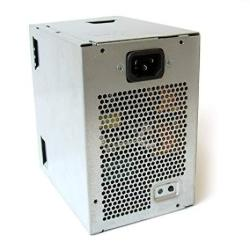 Dell YY922 NPS-525AB Precision Workstation Power Supply
