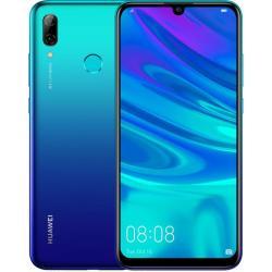 Huawei P Smart 64GB Dual Sim 2019 Edition in Blue