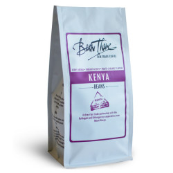 Bean There - Kenya Nyeri - 1KG