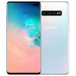 Samsung Galaxy S10 Plus 128GB Pre-owned